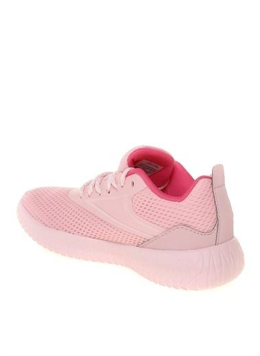 Reebok Reebok Yürüyüş Ayakkabısı Pembe